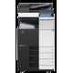 Fotokopirni stroji in multifunkcijske naprave